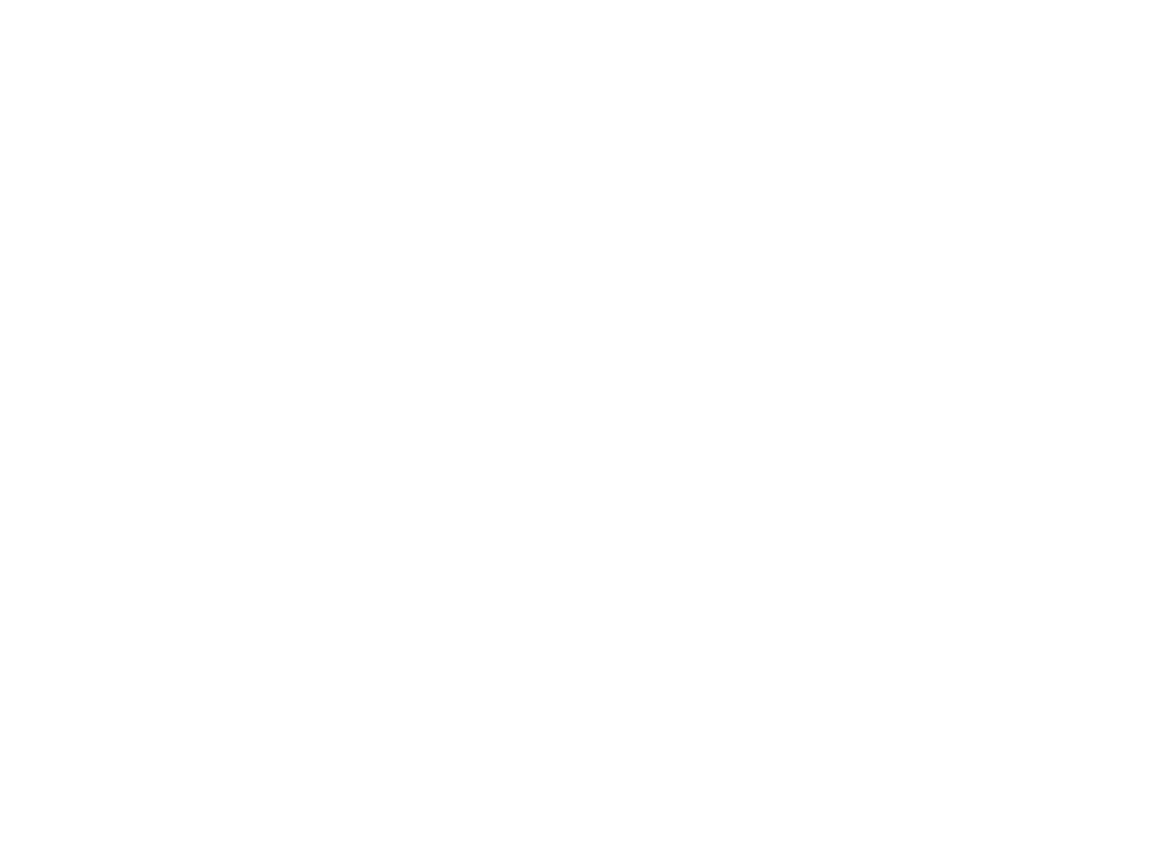 Café De Pompier schenkt ook Jopen bier uit Haarlem